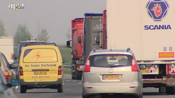 Editie NL Editie NL /245