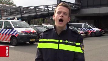Editie NL Afl. 287