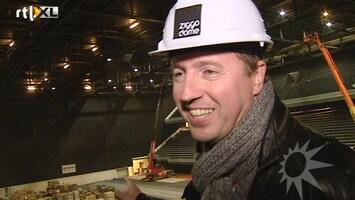 RTL Boulevard Edwin Evers over Live38 evenement