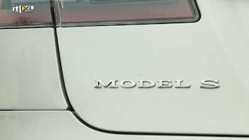 Rtl Autowereld - Afl. 8