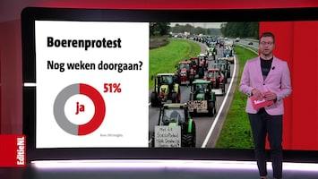 Editie NL Afl. 206