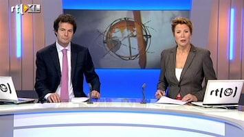 RTL Nieuws RTL Nieuws, 12.00 uur