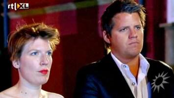 RTL Boulevard Finale: Wie is de mol?