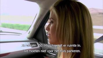 Kopen, Klussen, Cashen - A Neglected Flip