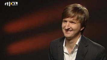 Films & Sterren Tom Hooper Regisseert Les Miserables
