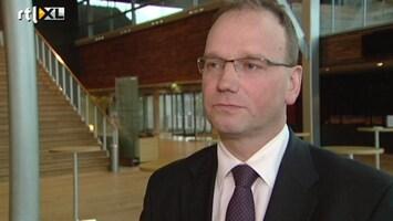 RTL Nieuws FNV: Plannen kabinet dom en onverstandig