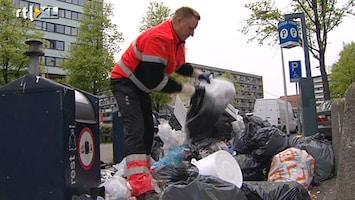 RTL Nieuws Stijging lokale lasten valt mee