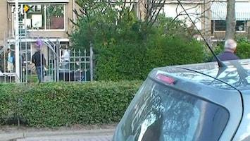 RTL Nieuws Arrestaties om explosie in Ritthem