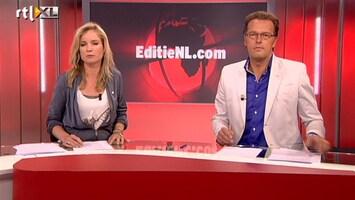 Editie NL Dotcom
