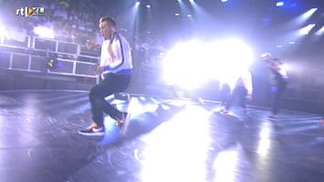 Best Of Dance - Afl. 2