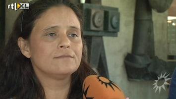 RTL Boulevard Constanza Breukhoven weer voor de rechter