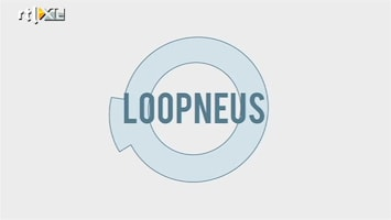 Minute To Win It - Loopneus
