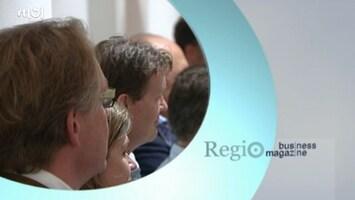 Regio Business Magazine