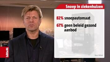 Editie NL Afl. 19