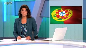RTL Z Nieuws RTL Z Nieuws - 14:00 uur /173