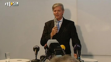 RTL Nieuws Saab en Muller wachten op geld uit China