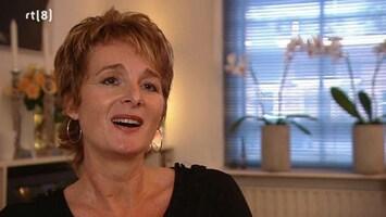Buurt Op Stelten - Uitzending van 04-09-2009