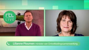 RTL Live Afl. 63