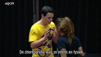 Best Of Dance - Afl. 1