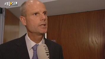 RTL Nieuws Partijen zetten CPB-berekeningen naar hun hand