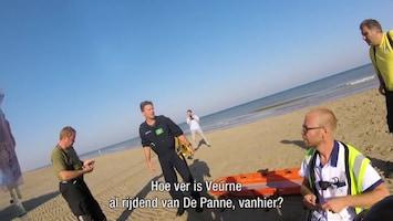 Helden Van Hier: In De Lucht Afl. 3