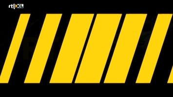 RTL GP: Hdi-gerling Dutch GT Masters Of F3