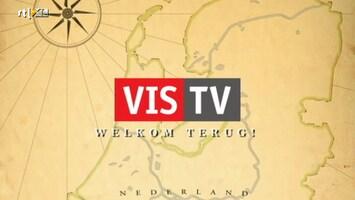 Vis Tv - Afl. 3