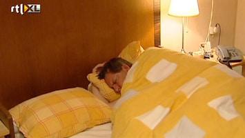 Editie NL Anti griep, anti climax