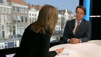 Rtl Z Interview - Arjen Gielen
