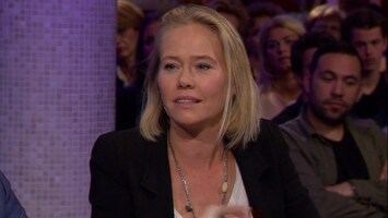 RTL Late Night Afl. 24