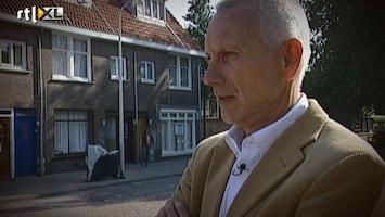 RTL Nieuws Mogelijk aangifte tegen oud-topman Vestia