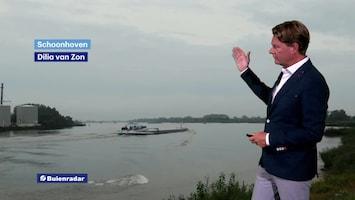 RTL Weer En Verkeer Afl. 506