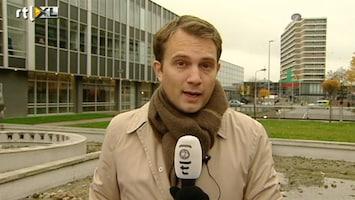 RTL Nieuws Bewoners Heerlen vertrouwen het niet