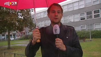 RTL Nieuws Ibn Ghaldoun moet dicht