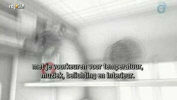 Toekomstmakers - Afl. 14
