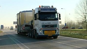 Rtl Transportwereld - Afl. 28