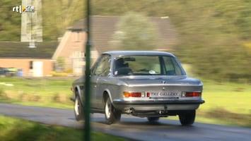 Rtl Autowereld - Rtl Autowereld /9