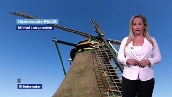RTL Weer En Verkeer Afl. 241