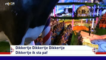 Ik Hou Van Holland Ik Hou Van Holland /6