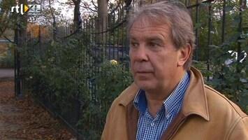 RTL Nieuws Maarten Spanjer: 'Rijk had twee kanten'