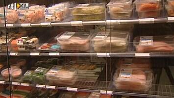 RTL Nieuws RIVM: grootste voedselbesmetting ooit