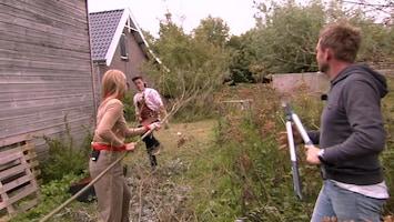 Eigen Huis & Tuin: Lekker Leven - Afl. 25