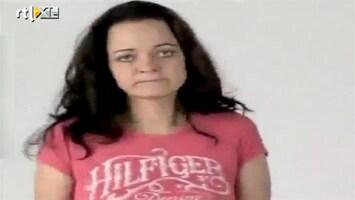 RTL Nieuws De vrouw achter de racistische moorden in Duitsland