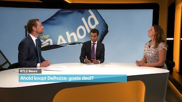 RTL Z Beurs Afl. 26