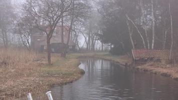 Kanjers Van Goud Afl. 4
