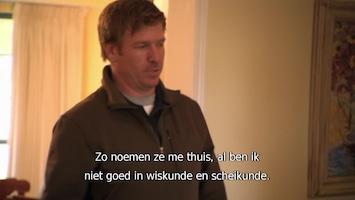 Verbouw Ons Huis Tot Droomhuis - Academic Sacre Agreage