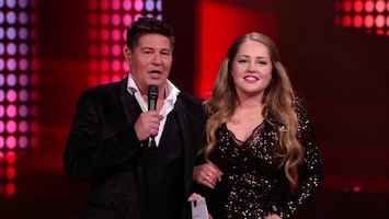 The Voice Of Holland Liveshow 6 - Finale
