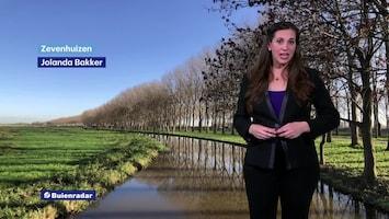RTL Weer En Verkeer Afl. 692