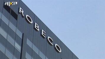 RTL Nieuws Robeco voor 2 miljard naar Japanse Orix
