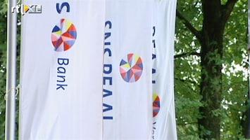 RTL Nieuws SNS kampt al jaren met hoofdpijndossier